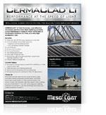 CermaCladLT Brochure