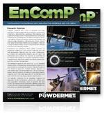 EnComP Brochure